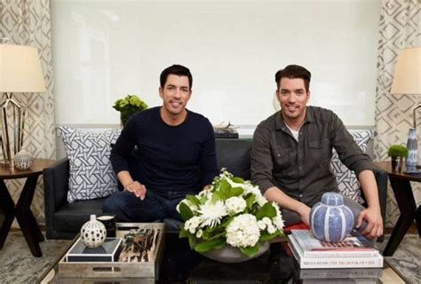 jonathan scott sheets the most hated home renovation shows of all time