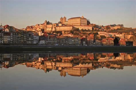 ufficio turismo lisbona viaggi turismo portogallo lisbona e azzorre nella best