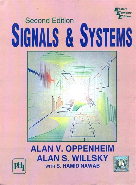 Signals Amp Systems 2 E 2nd Edition Buy Signals Amp Systems