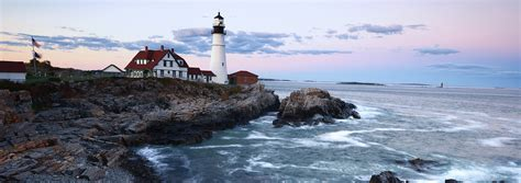 buy me houses for sale historic homes for sale in maine antique homes for sale in maine