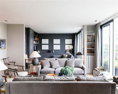 beautiful grey living rooms 50 beautiful grey living room decor ideas decor