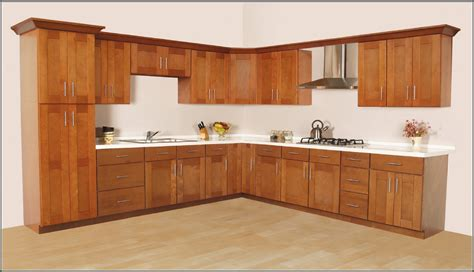 american woodmark upper cabinet sizes american woodmark upper cabinet sizes cabinets matttroy