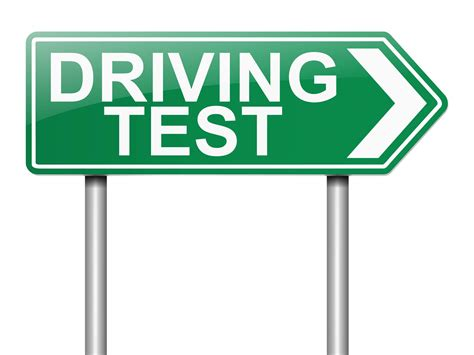 test driving a elements of a practical driving test keendrivers