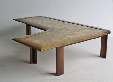 shaped table l l shaped coffee table wood rascalartsnyc