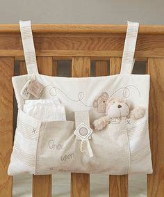 mamas papas nappy stacker once once upon a time tiebacks http www co uk mamas papas once upon a time tiebacks