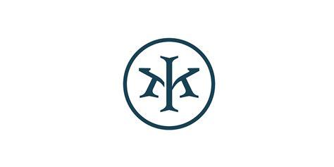 Home Design Mac logos aro