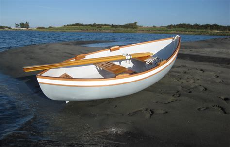 small boat monthly sweet pea small boats monthly
