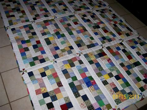 Quilt Shops Indianapolis by 1000 Images About Quilts On Snowball