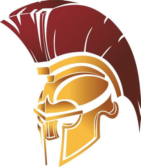 25 beautiful spartan helmet ideas on pinterest spartan