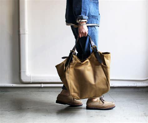 Stratto Kallista Tote Bag Black filson twill carry all tote bag strato