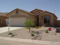 homes for rent in az arizona real estate property management arizona
