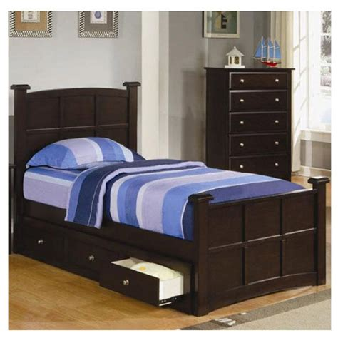 boys twin headboard 11 best twin beds images on pinterest storage beds 3 4