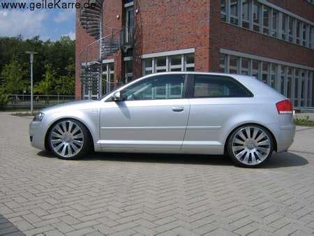 Kaufberatung Audi A3 Sportback by A3 Kaufberatung Golf 4 Forum