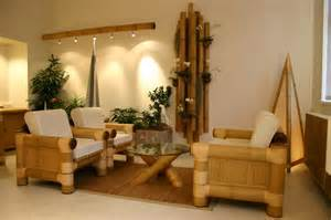 Home Decor Furniture Design by Bamboo Furniture Designs Home Design Idea