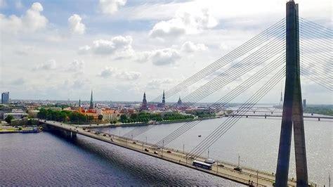 Mit Dem Auto Nach St Petersburg by Im Sommer Nach St Petersburg Im Sommer Nach St