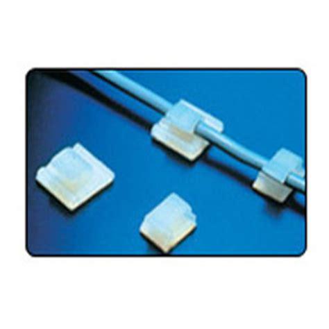 photo clips wire wire photo clips interior design