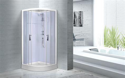 Cheap Shower Glass Doors Cheap Shower Doors Barn Door Hardware Glass Shower Doors And Subway Tile Meredith Heron Design