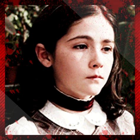 download film orphan part 2 orphan esther coleman skype avatar by mikedarko on deviantart