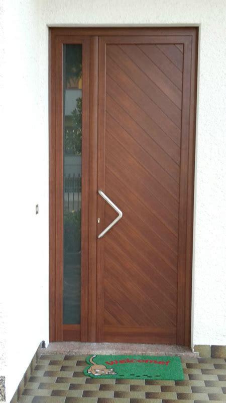 audasso porte interne audasso porte porte per interni ford tdci cv