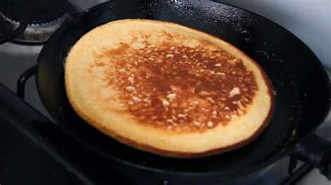 imagenes de unos hot cakes como hacer hot cakes gusgri youtube