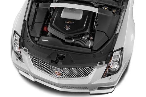 how cars engines work 2011 cadillac cts v spare parts catalogs 2011 cadillac cts reviews and rating motor trend