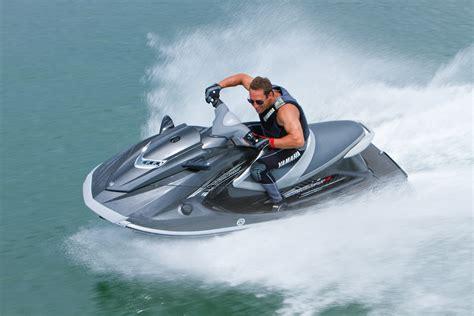 banana boat west palm beach sunny fort lauderdale jet ski rental sun life water sports