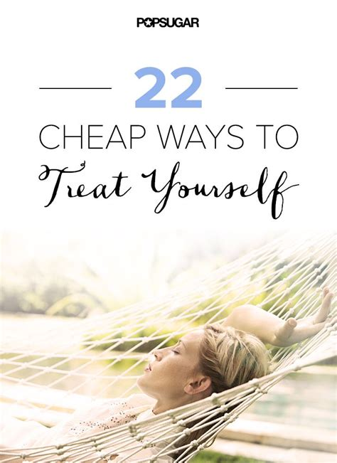 Cheap And Effective Ways To Detox by Best 25 Ways To Relax Ideas On Ways To