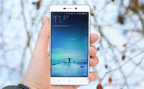 themes for xiaomi redmi 3 xiaomi redmi 3 review precious little one page 4
