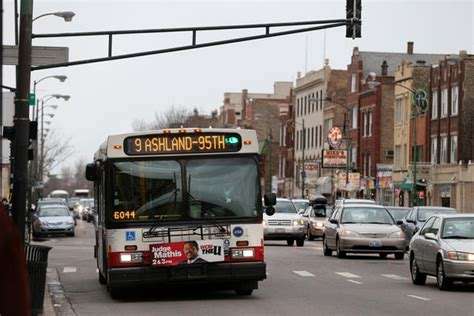 haircut ashland chicago cta reports 10 1 million deficit vows no service cuts or