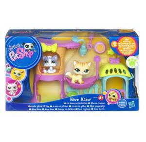 lps homes lps houses lps pet house i also want this lps