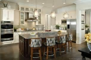 Lin lights kitchens ideas islands lights kitchens islands kitchens