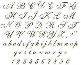 62 best images about calligraphy amp fonts on pinterest