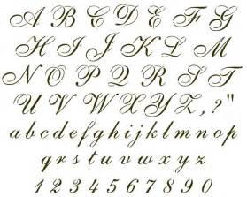 cursive font sle handwritten sles