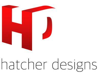 design graphics wasilla hatcher designs world class web design wasilla alaska