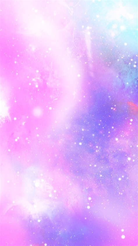 pastel purple background pink and purple pastel galaxy iphone wallpaper iphone