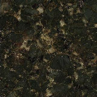 Absolute Plumbing Charlottesville by Blue Ridge Granite Inc Granite