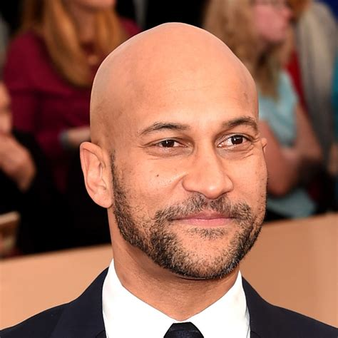 celebrities having moustaches with bald head celebrity hairstyles male fade haircut