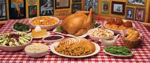 thanksgiving day brunch thanksgiving day dinner current event