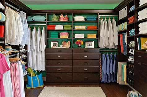 how to store clothes without a closet or dresser 25 walk in closet designs everybody dreams about