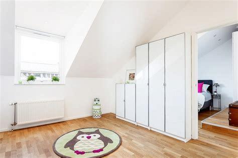 Zimmer Mit Dachschräge 3468 by Dekor Dachschr 228 Ge Kinderzimmer