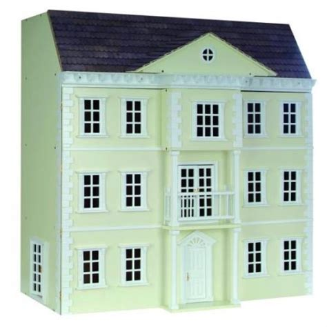Dolls House Dolls House Ireland Dollhouse Doll Houserb Models