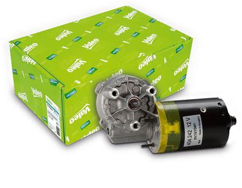 valeo si鑒e social valeo adds to wiper motor range tyrepress