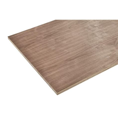 columbia forest products 3 4 in x 2 ft x 8 ft europly