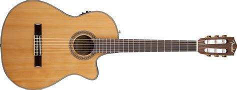 Sale Nut Gitar Klasik classical guitars without classical necks acoustics