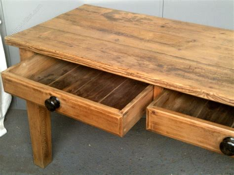 pine farmhouse kitchen table antique pine farmhouse kitchen table antiques atlas