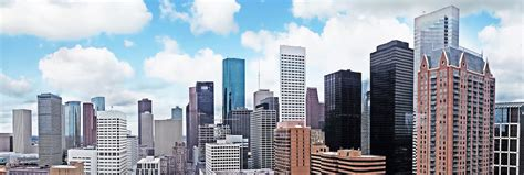 Houston Area Mba Programs by Looking For The Best Houston Finance Mba Programs Metromba