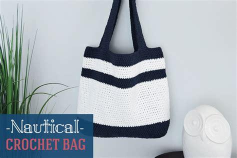 crochet windmill bag pattern crochet windmill bag free pattern dancox for