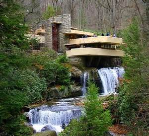 Bizarre Houses by The Most Unusual And Bizarre Homes