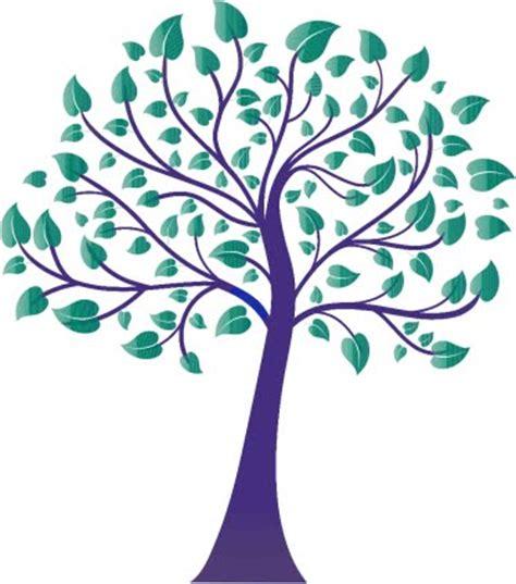 plantillapara decorar arbol como hacer adhesivos o siluetas decorativas