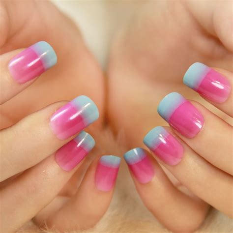 Artificial Nails by Artificial Nails Sale Artificial Nails